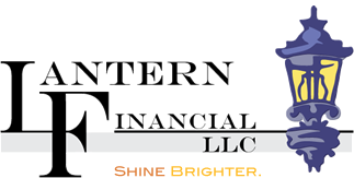 Lantern Financial LLC - Fee only financial planning for the Greater Boston Area